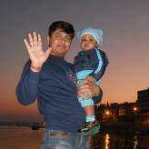 Ashwani  Chandra