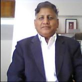 Nawalji  Gupta