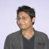 Siddhartha Das