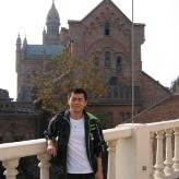 QF  Zhao