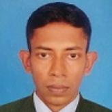 Ruwan  Thilakasiri