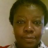 Adenike Adejunmobi