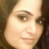 Shruti  Vishal