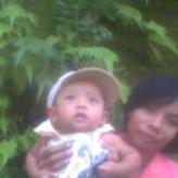 Zaki  Lombok