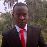 Emmanuel  E.