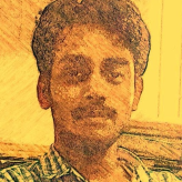 Sooraj  Babu