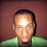 David  Chibundu