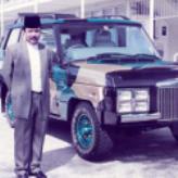 Aidin Bakar