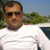 Vipul  Bhavsar