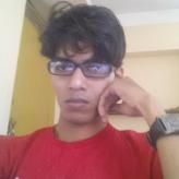 Biswajit  Jana