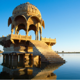 Haraj  Pawar