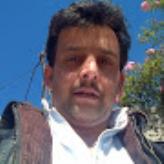 Saghir  Abbaci