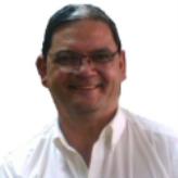 Luis Alberto Preda