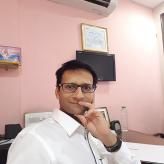 Amit Kachalia