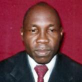 Ray Emereuwa