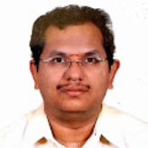 Geethanath  Thumatti