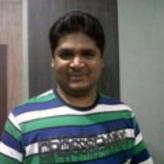 Manish  Jhaveri1