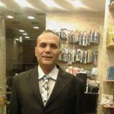Ibrahim  Usef
