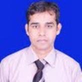Pradeep  Soni