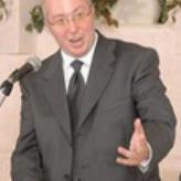 Yacov  Maltz