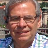 Daniel  Iribarren
