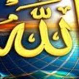 Lawal  Toheeb