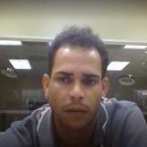 Luis  Cherna Torres