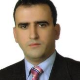 H.  Ozdemir