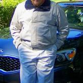 Rex  Smolek