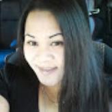 Annette  G Manibusan