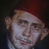 Abanob  Amounir