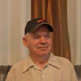 Marvin  W. Hoffman