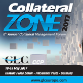 5th  Collateral Management Forum