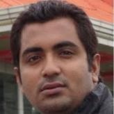 Puran  Shah