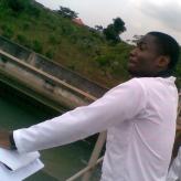 Anthony  Osakwe