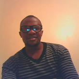 Laston  Tembo