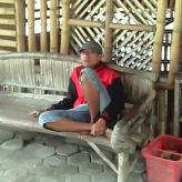 Fandi  Achmad