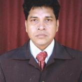 Sudhakar  Behera