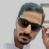 Luqman  Fareed Kamil