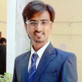 Dhaval  Bhorania