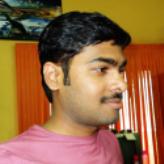 Ramu Bingi