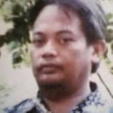 Sudi  Yanto