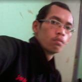 Yasir  Taufiqillah