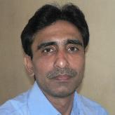 Jayesh  Khatri