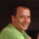 Ladislav  Radyk