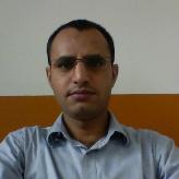 Haithm Alsabri