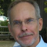 Richard  Laine