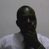 Moses  Apeabu