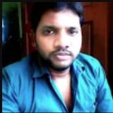Janakiraman