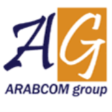 Arabcom Group